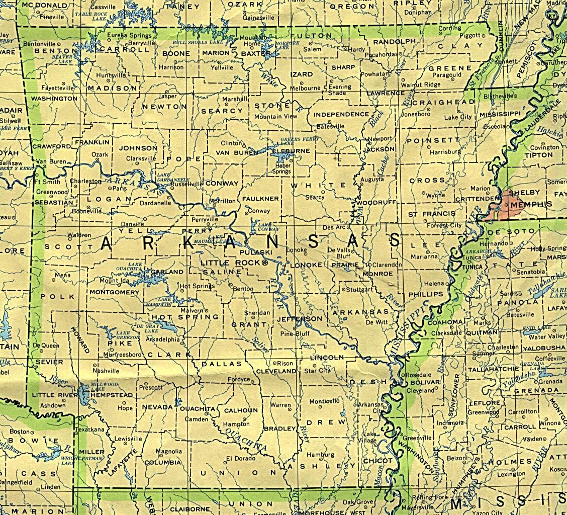 Arkansas Map_3.jpg