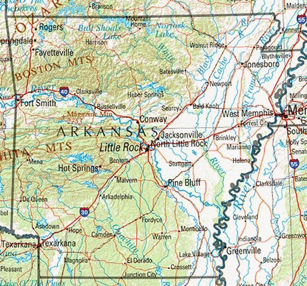 Arkansas Map_5.jpg