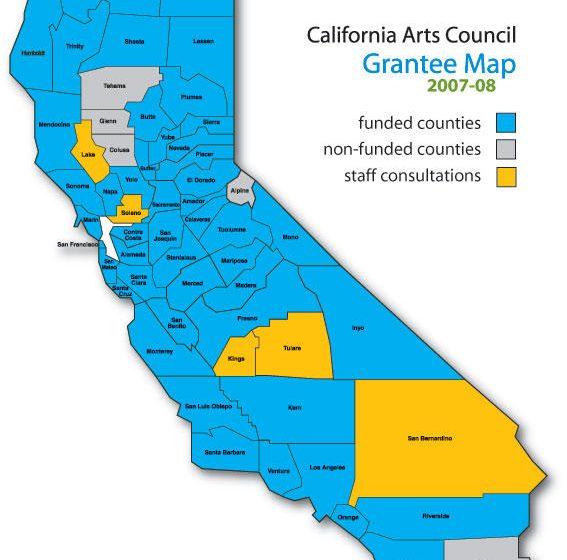 California Map _13.jpg