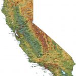 California Map _15.jpg