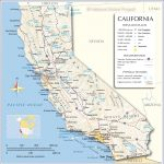 California Map _7.jpg