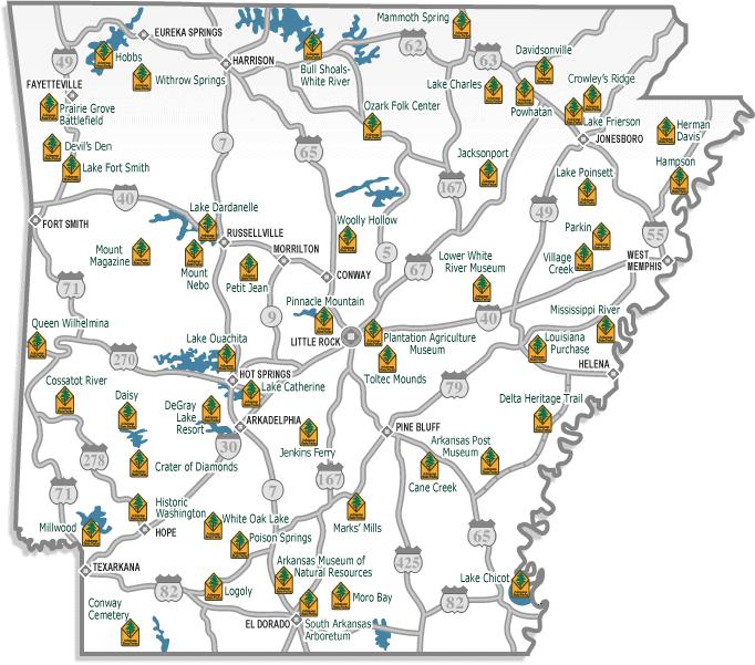 Map of Arkansas_15.jpg