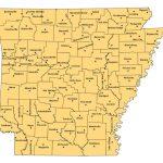 Map of Arkansas_39.jpg