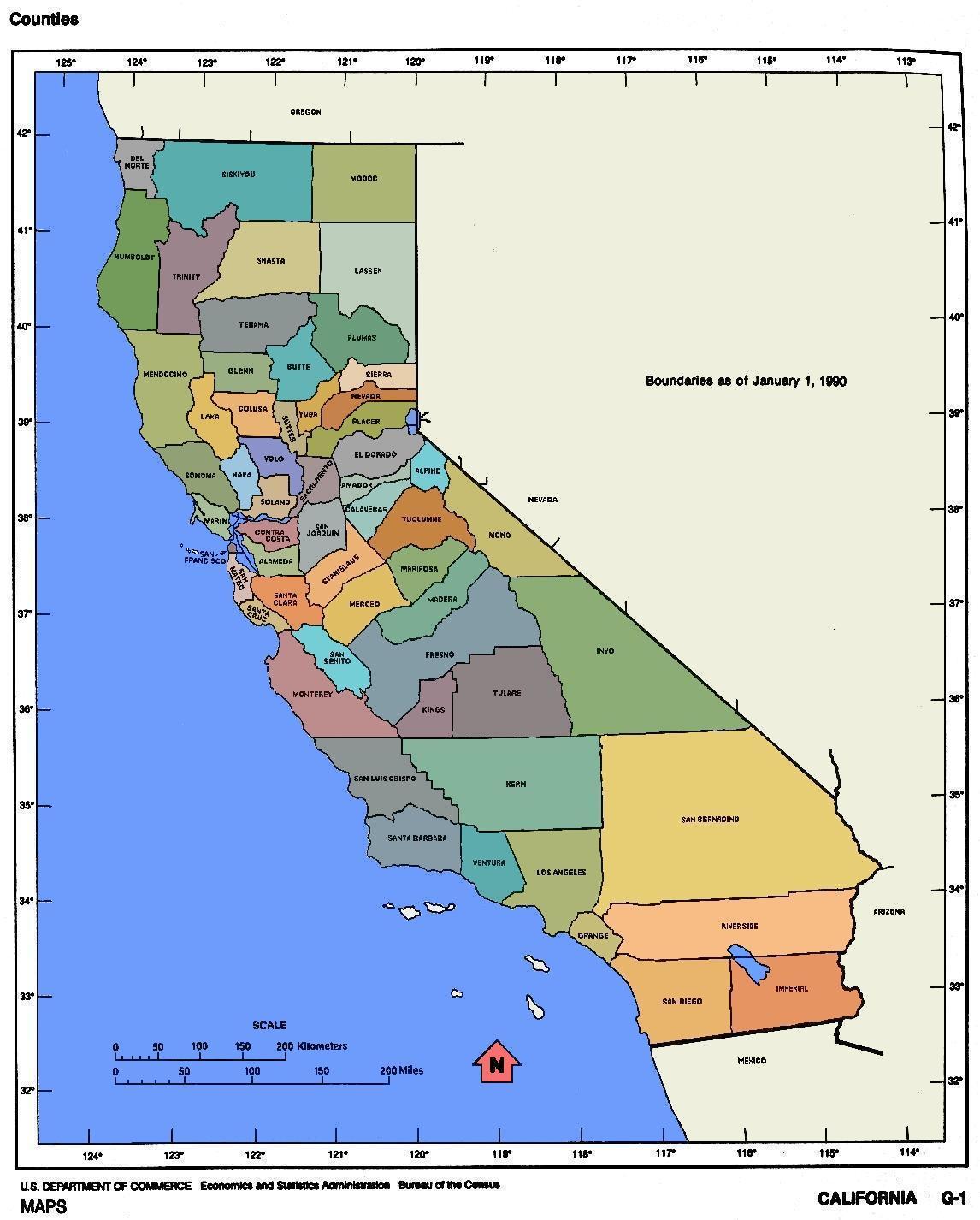 Map of California_32.jpg