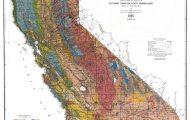 Map of California_37.jpg