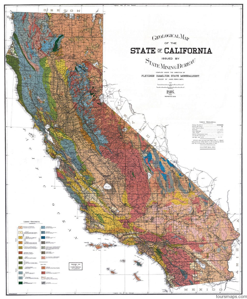 Map of California_37.jpg