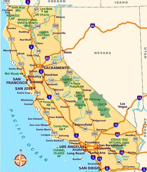 Map of California_9.jpg