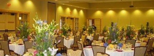Reception of Latinos in Arkansas_10.jpg