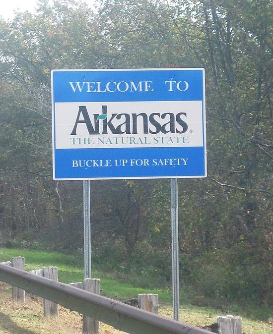 Travel to Arkansas_1.jpg