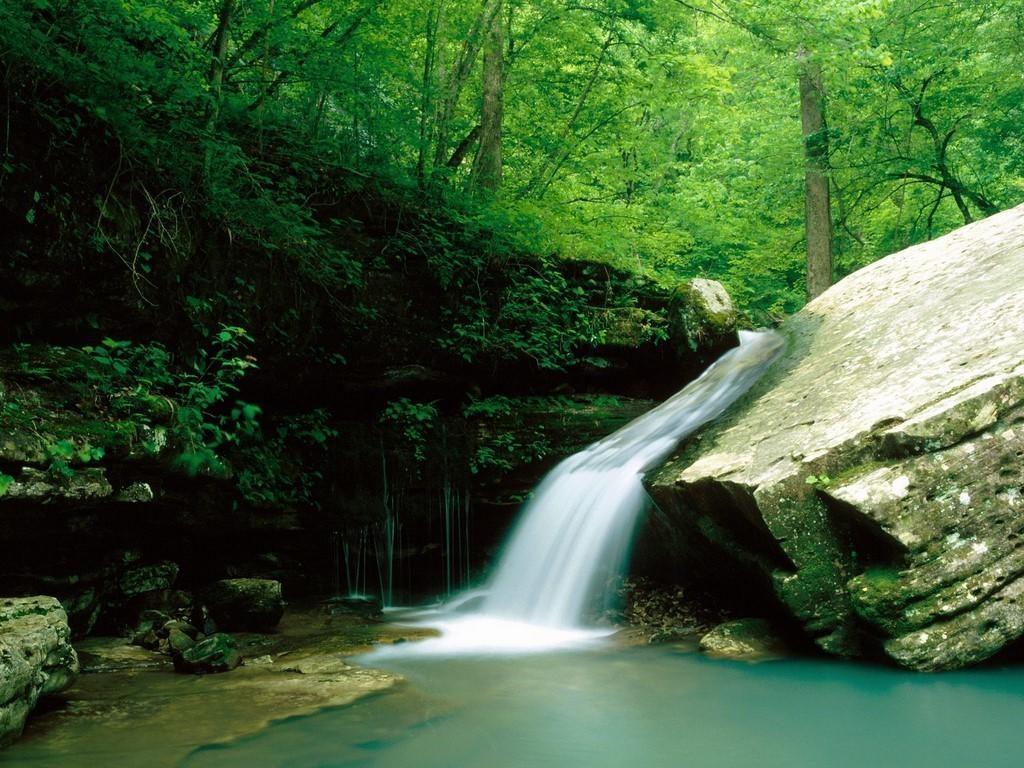 Travel to Arkansas_20.jpg