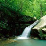travel to arkansas 20 150x150 Travel to Arkansas