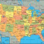America Guide Tourist_5.jpg