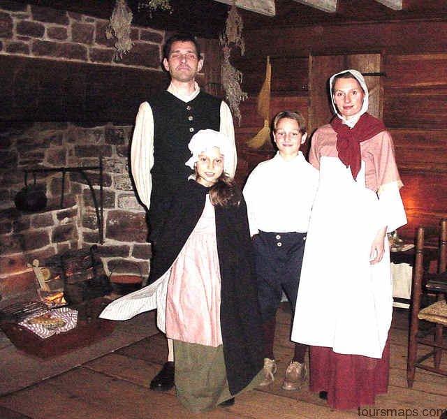 American Puritanism _5.jpg