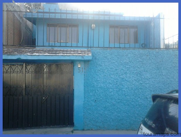 Casas sola sala amplia en Nicolás Romero - Mitula Casas