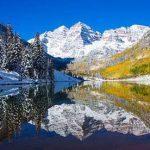 Colorado _23.jpg