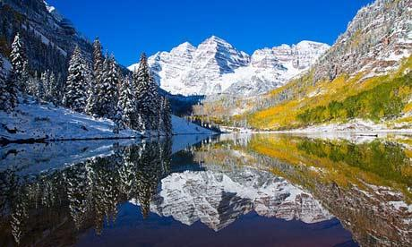 colorado  23 Colorado