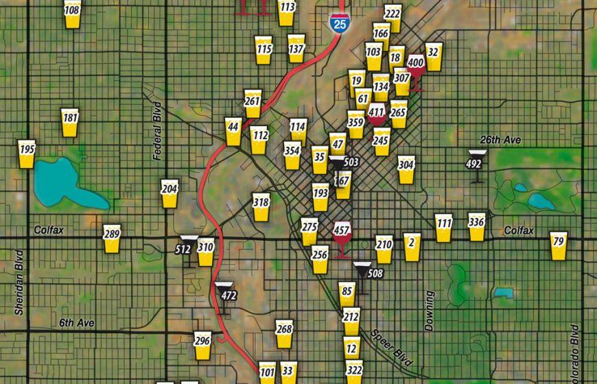 Colorado Guide_18.jpg