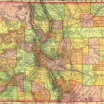 Colorado Map_8.jpg