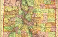 Colorado Map_8.jpg