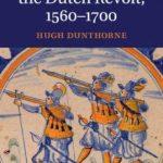 english puritanism 11 150x150 English Puritanism