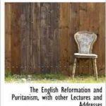 english puritanism 16 150x150 English Puritanism