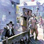 english puritanism 17 150x150 English Puritanism