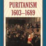 english puritanism 40 150x150 English Puritanism