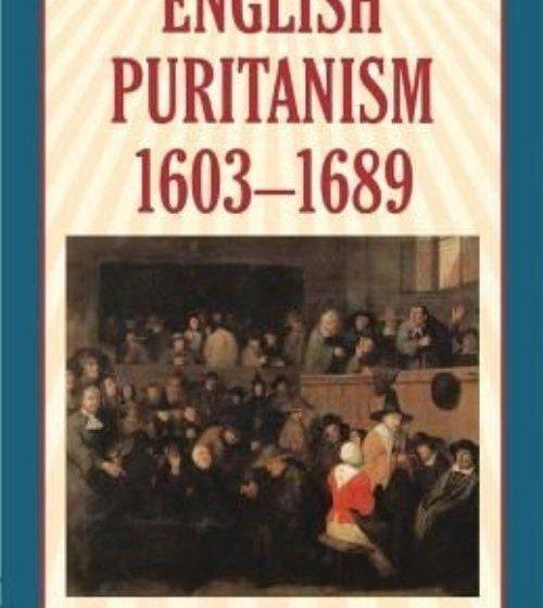 English Puritanism_40.jpg