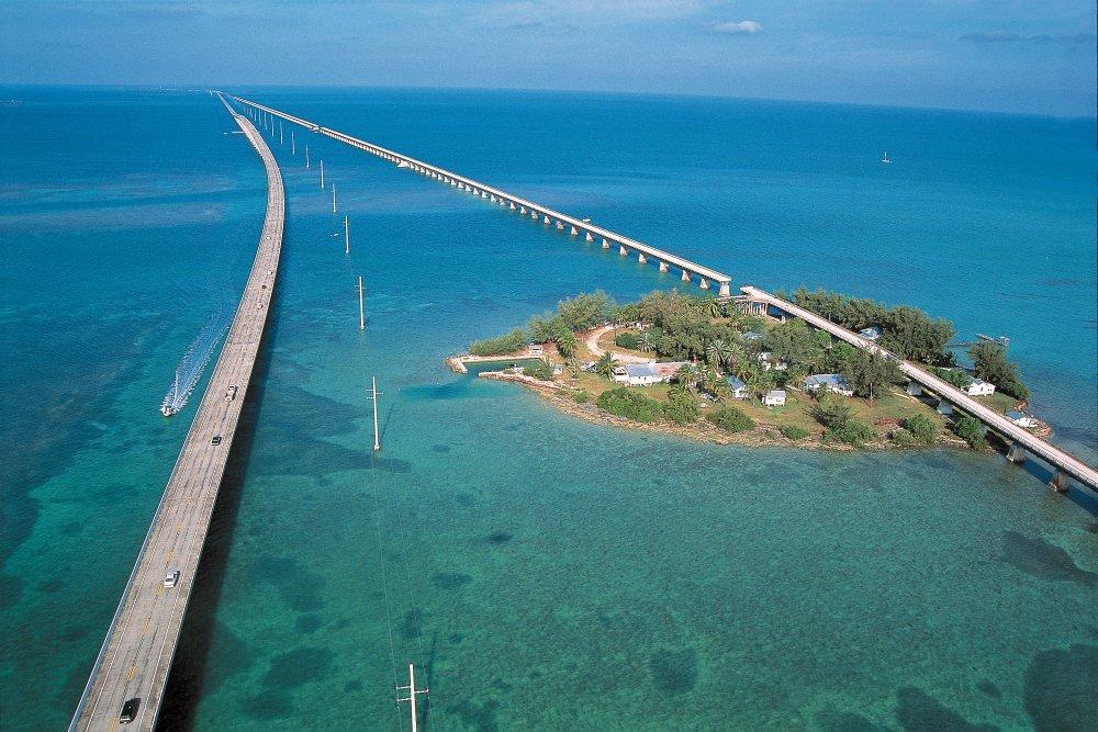 Florida _15.jpg