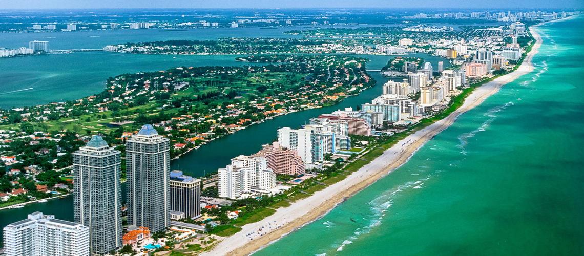 Florida _4.jpg