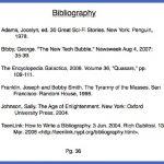 Florida BIBLIOGRAPHY_7.jpg