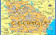 Georgia US_3.jpg