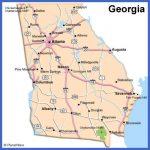 Georgia US_6.jpg