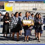 Guatemalans in Illinois_16.jpg