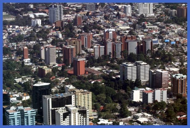 Guatemalans in Illinois_4.jpg