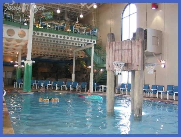 Caribbean Cove Indoor Water Park (Indianapolis, IN) on TripAdvisor ...