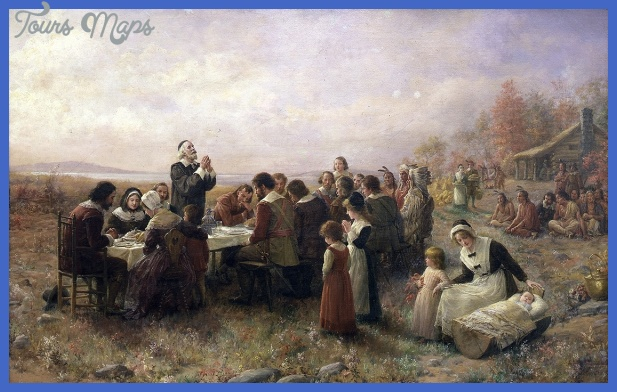 File:Thanksgiving-Brownscombe.jpg - Wikipedia, the free encyclopedia