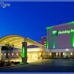 ... Hotels: Holiday Inn Gaithersburg Hotel in Gaithersburg, Maryland