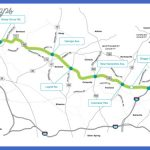 Holiday Buzz: ICC/MD 200 toll road in Maryland. Do you see...what ICC?