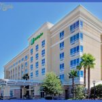Welcome to the Holiday Inn Gulfport in Mississippi!
