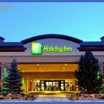 ... Hotels: Holiday Inn Missoula Downtown Hotel in Missoula, Montana