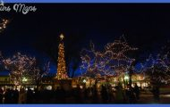 The Holidays in New Mexico - New Mexico Tourism - Travel & Vacation ...