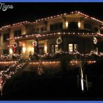 Holiday Lighting - A & K Landscape LLC | Landscaping Eugene Oregon ...