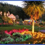 ... in Charleston Oregon this Holiday Season - Oregon's Adventure Coast
