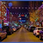holiday in philadelphia 1 150x150 Holiday in Philadelphia
