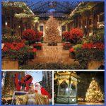 holiday in philadelphia 2 150x150 Holiday in Philadelphia