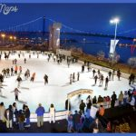 Holiday Family Fun in Philly — Visit Philadelphia — visitphilly ...
