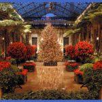 holiday in philadelphia 7 150x150 Holiday in Philadelphia