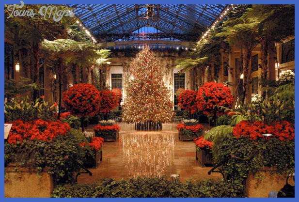 See Holiday Attractions in Philadelphia in 2014  Visit Philadelphia ...