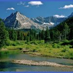 Idaho _2.jpg